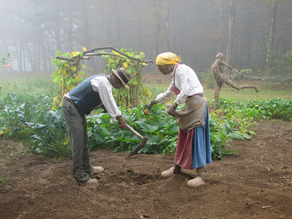 Scarecrow-Photos--2007-019